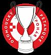 logo-OPP-olomoucký pétanque pohár-100