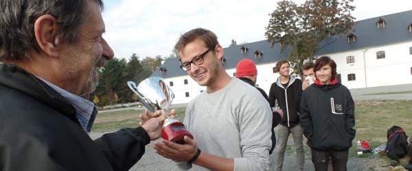 opp-předání poháru